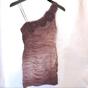 """Cocktail Dress """"Adrianna Papell"""" Boutique"""
